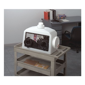 Bel-Art - Scienceware H50028-2000