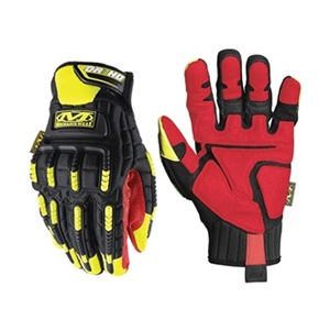 Mechanix Wear SHD-91-010