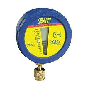 Yellow Jacket 69080