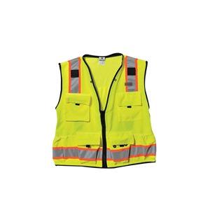 Brw Safety & Supply S5000/2X