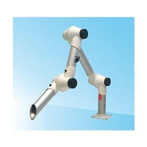 Movex MB 1300-75 STANDARD