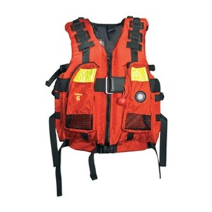 Mustang Survival MRV100 M/L