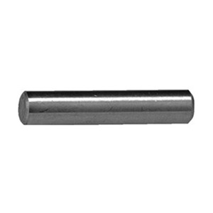 """DrillSpot 7/64"""" x 1-1/2"""" 18-8 Stainless Steel Standard Dowel Pin, Pack of 100 at Sears.com"""