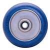 Albion NP0822808 Caster Wheel, 8 D x 2 In. W, 700 lb.
