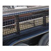 Snap-Loc CN6296 Cargo Net, Military Grade, Nylon, 62 x 96in