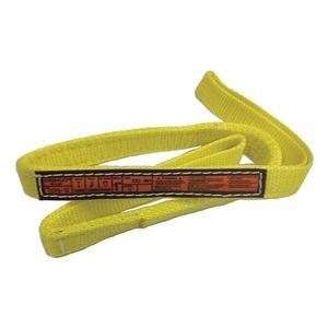 Stren-Flex EEF1-901-20