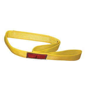Stren-Flex EEF1-902-6