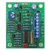 Hoffman Controls 792-ECM ECM Motor Control, 24 VAC, Max. Amps 20