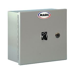Mars Air Doors 19-111