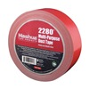 Nashua 2280 Duct Tape, 1.88 In x 60 Yd, Red