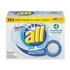 Ultra CB456816 Powder Laundry Detergent, 52 oz., PK 6