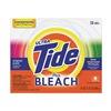 Tide PGC 27810 Powder Laundry Detergent, 21 oz., PK 15