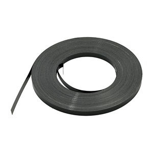 Pac Strapping Products 1/2x.020HT-300