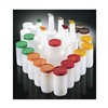 Carlisle PS601200 Pouring Bar Service Pack