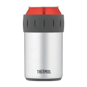 Thermos 2700TRI6