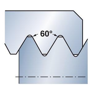 Sandvik Coromant R166.0L-11MM01-100 4125