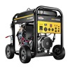 Briggs & Stratton 30556 Portable Generator, Rated Watt10000, 570cc