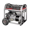 Briggs & Stratton 30552 Portable Generator, Rated Watts7500, 420cc
