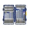 IRWIN 1840318 Drill/Screwdrive Set, 33 Pc