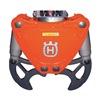 Husqvarna DCR 300 Crusher Attachment For 19H161/19H162