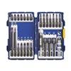 Irwin 1840393 Screwdriver Bit Set, 26 Pc