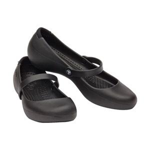 Crocs 11050-001-048