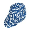 Miller Electric 258326 Welding Cap, Color Black/Blue, 7-3/8
