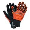 HexArmor 4021X 12/XXXL Cut/Puncture Resistant Glove, 12-XXXL, PR