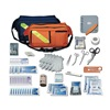 Emi 857 EMS First Responder Kit, Orange