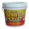Enviro Protection Ind Co Inc 11006 6LB Rabbit Scram Bucket