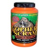 Enviro Protection Ind Co Inc 13004 3.5LB Gopher Scram