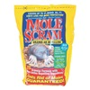 Enviro Protection Ind Co Inc 12010 10Lb Rtu Mole Scram