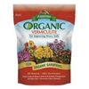 Espoma Company VM8 8Qt Organic Vermiculite