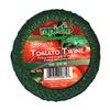 Luster Leaf Inc 875 800' 4.5' Tomato Twine