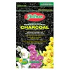 Hoffman A H  Inc/Good Earth 17502 24Oz Horticult Charcoal