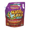 Enviro Protection Ind Co Inc 14003 3.5LB Dog Scram