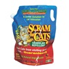 Enviro Protection Ind Co Inc 15003 3.5LB Cat Scram