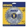 "IRWIN 14029 6-1/2"" 24T Circ Blade"