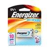 Eveready Battery Co LA522SBP ENER 9V Lith Battery