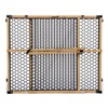 Safety 1st GA035 Adj Bamboo Gate