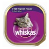Mars Petcare Us Inc 25081 Whisk 3.5OZ Filet Food