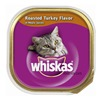 Mars Petcare Us Inc 25082 Whisk3.5OZ Turkey Food