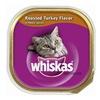 Mars Petcare Us Inc 25082 Whisk3.5OZ Turkey Food
