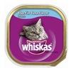 Mars Petcare Us Inc 25087 Whisk3.5OZ FinTuna Food