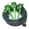 Melnor Inc 80267GT Gt Sprinkler/Hose Kit