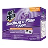 United Industries Corp HG-95911 3PK 2OZ Bedbug Fogger