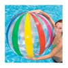 "Intex Recreation 59065EP 42"" Jumbo Ball"