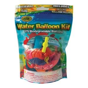 Water Sports Llc 80081