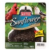 Kaytee Products Inc 100503930 10OZ Oil Sunflower Bell