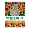Plantation Products G208 8QT Vermiculite